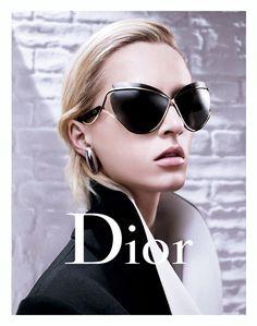 f0e4d38216 Dior sunglasses // Gafas de sol Dior Gafas De Sol Dior, Marca De Lujo