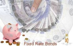 Every person is now facing an economical challenge due to monetary expansion. If you are looking for the safest investment plan with a guaranteed income, then you should start searching for the best Fixed Rate Bonds.