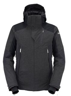 14 Best Mens Ski Jackets images | Jackets, Ski helmets, Men