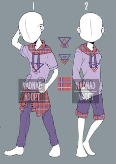 Character Costumes, Character Outfits, Character Art, Cartoon Outfits, Anime Outfits, Couple Outfits, Boy Outfits, Drawing Anime Clothes, Clothing Sketches