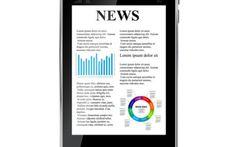Agregadores de noticias, el diario a medida
