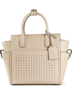 Shop Reed Krakoff mini 'Atlantic' tote in D'Aniello from the world's best independent boutiques at farfetch.com. Over 1000 designers from 300 boutiques in one website.