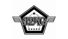 NEW BOY GROUP ALERT! J2KC | K-Pop Amino