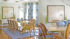 Full House: Boston Suburb < prev project   next project > A welcoming New England style house is home to a brood of young and very active kids and their lovely parents. The request was for a ...