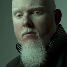 Brother Ali: My fans are kicking the sh*t out of me over Trayvon Martin - Gimme Noise