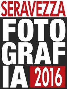 """Seravezza Fotografia - Franco Fontana Full color"""" """"Polaroid e astrazioni architettoniche"""""""