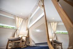 No matter the angle, curtains are a great option to decorate any bedroom. Made To Measure Blinds, Blinds For Windows, Oversized Mirror, Curtains, Bedroom, Perspective, House, Furniture, Cover