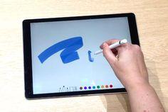 iPad Air 3 pour le moi de Mars en Suisse