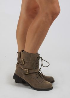 This is what u want for boots, also those like, knit boots from ...