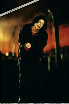 Photo of Earth Song for fans of Michael Jackson 8082551 Mj Music, King Of Music, Michael Jackson Smile, Michael Love, The Jackson Five, Jackson Family, Jackson Music, Earth Song, The Jacksons
