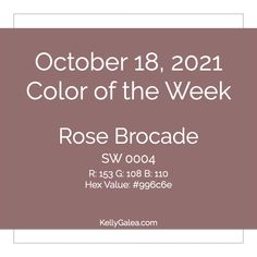 Color & Energy Reading for the Week of October 18, 2021 - Through the Kaleidoscope with Kelly Galea
