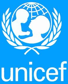 L'UNICEF a reçu le prix Nobel de la paix en 1965.