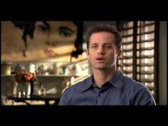 The Kirk Story w/ John MacArthur