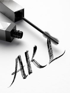 A personalised pin for AKL. Written in New Burberry Cat Lashes Mascara, the new eye-opening volume mascara that creates a cat-eye effect. Sign up now to get your own personalised Pinterest board with beauty tips, tricks and inspiration.