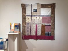 www.sewnsarahstroud.com Quilts, Blanket, Sewing, Bed, Home, Dressmaking, Couture, Stream Bed, Quilt Sets