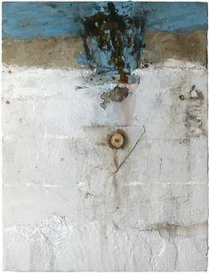 "Saatchi Art Artist Jaroslaw Broitman; Painting, ""Untitled 79. 2013"" #art"