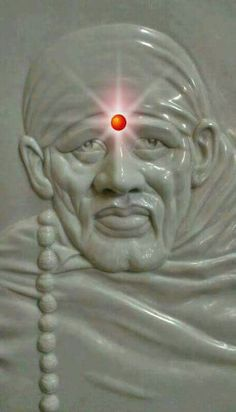 Sainath Maharaj Sai Baba Photos, Sai Baba Pictures, Shirdi Sai Baba Wallpapers, Satya Yuga, Baba Image, Swami Samarth, Jai Hanuman, Sathya Sai Baba, Indian Goddess