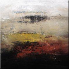 Heliogabale #3 by tracy burke, Painting - Acrylic