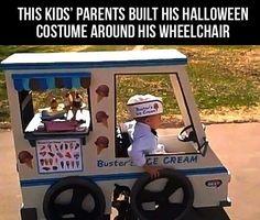 funny-little-kid-Halloween-costume