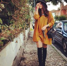 #catarinagouveia #autumn