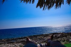 Zakynthos – A vad nyugat Olympus, Greece, Beach, Water, Outdoor, Purple, Greece Country, Gripe Water, Outdoors