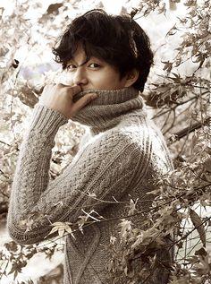 Gong Yoo Smile, Yoo Gong, Asian Actors, Korean Actors, Gong Yoo Coffee Prince, Goblin Korean Drama, Goong Yoo, Goblin Gong Yoo, Chang Min
