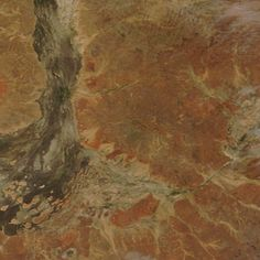 Deserts, Painting, Art, Art Background, Painting Art, Kunst, Postres, Paintings, Performing Arts