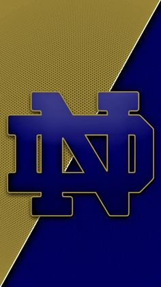 Notre Dame Fighting Irish Logo Wallpaper for Android Mobile Phone - HD Wallpapers Notre Dame Logo, Notre Dame Irish, Chicago Bears Wallpaper, Football Wallpaper, Notre Dame Football, Notre Dame Wallpaper, Noter Dame, Go Irish, Irish Fans