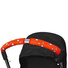 Choopie CityGrips Single Bar Grip Handle Covers for Stroller/Pram/Buggy Handlebars, Red Star, Large Choopie http://www.amazon.com/dp/B00SOMAQRI/ref=cm_sw_r_pi_dp_1kaLvb197DN78