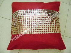 cushion covers - Google Search