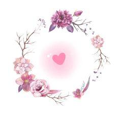 Moda Instagram, Instagram Frame, Instagram Logo, Instagram Design, Next Wallpaper, Emoji Wallpaper, Flower Wallpaper, Artsy Fotos, Cute Happy Birthday Wishes