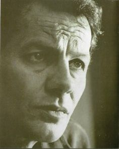 stavros xarhakos ⌘composer Common People, My People, Black And White Face, Greek Culture, Greek Music, Composers, Conductors, Film Director, Rare Photos