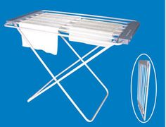 new ELECTRIC CLOTHES AIRER $1~$19