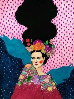 drawings - Send Her My Love Canvas Art by Hülya Özdemir Love Canvas, Canvas Art, Canvas Prints, Art Prints, Art Inspo, Inspiration Art, Art Sketches, Art Drawings, L'art Du Portrait
