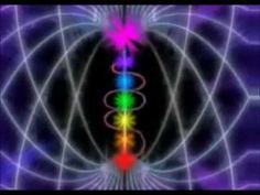 Subindo - Prem Baba (Caminho do Coração - Way of the Hearth). Cantando Abre o caminho... Vem... Deixando tudo que não convém (bis)  Voando  Para o infinito além Convido Para ires também (bis)  Voar Por sobre todo o mar Na Terra  e além de lá (bis)  Subindo as dimensões do além Sabendo  que a Luz todos têm (bis)  Te chamo neste momento... Vem... Pra onde eu estou também...  Brincando com o divino além Se aprende como viver bem.. (bis)