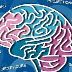 La Semaine  Nationale du Cerveau au zoo de Montpellier