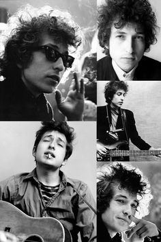 """#BobDylan celebrates his birthday today. Biologist Jeremy Griffith has referred to Dylan as """"a prophet of our times"""" for his profound lyrics on the #humancondition. Dylan's resonating lyrics have been used throughout Griffith's writings: """"Dylan's early songs are deeply prophetic yearnings for, and anticipations of, an end to our lonely, self-estranged, split-off-from-our-true-self, seemingly meaningless existence."""" Facebook Feed, Biologist, Human Behavior, Human Condition, Yearning, Bob Dylan, Writings, Lonely, Lyrics"""