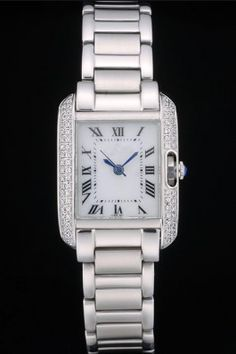 Livobu Women Sapphire Crystal Quartz Watch http://www.livobu.com/livobu-women-sapphire-crystal-quartz-watch-333213.html