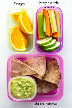 Kids Lunches Ideas,Kids Lunches Ideas for home,Kids Lunches ideas for school,Kids Lunches healthy, easy, Kids Lunches at home, Kids Lunches ideas for home simple, Kids Lunches box ideas