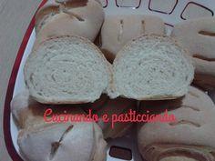 Cucinando e Pasticciando: Panini