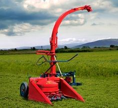 Cosechadora de Maíz de doble Hilera   #Fimaks #Ensiladoras #Picadoras #Maíz #Ensilaje #Agricultura #Granja #Maquinaria #Fent #Case #IH #Case #CaseIH #JD #JohnDeere #JD #Claas #NewHolland #MF #MasseyFerguson #Harvester #Implementos #Implement #Global #Work #Trabajo #Farm #Hacienda #MixerFeeder #Mixer #Mezcladora #Estiercolera