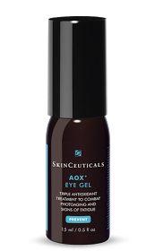 Caroline Hirons: SkinCeuticals AOX+ Eye Gel