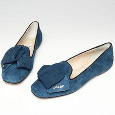 fake prada shoes for cheap