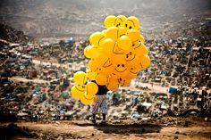 Los ganadores de los premios de fotografia 2014 :: subdivx