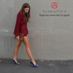 Limited Collection, Pumps Heels, Designer Shoes, Sisters, Collections, Pumps, Daughters, Big Sisters, Womens High Heels