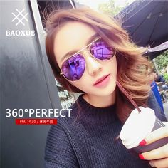 $28.00 (Buy here: https://alitems.com/g/1e8d114494ebda23ff8b16525dc3e8/?i=5&ulp=https%3A%2F%2Fwww.aliexpress.com%2Fitem%2F2016-Classical-Polarized-Aviator-Men-Sunglasses-Women-Driving-Mirror-Eyewear-Male-Sun-Glasses-Women-Pilot-Brand%2F32675504474.html ) Premium Military Polarized Aviator Sunglasses Men Luxury Brand Design Coating Mirror Pilot Glasses Women Oculos De Sol 3025/3026 for just $28.00