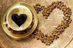 Image result for nexus desktop coffee