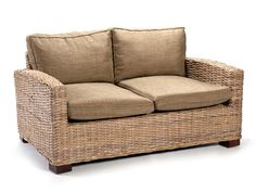 Kenya Kubu 2 Seater Couch - chill in the garden on our Kubu couch, available in 6 colours Home Online Shopping, Home Decor Online, Mr Price Home, Cool Items, Kenya, Home Furniture, Outdoor Chairs, Love Seat, Sweet Home