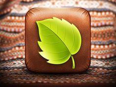WholeApp icon by Dmitry Prudnikov