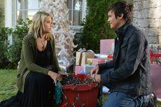 """Pretty Little Liars"" Season 5, Episode 12 Photos: Fatal Finale"
